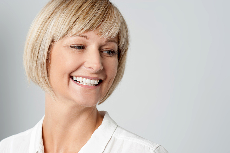 Make the most of dental implants