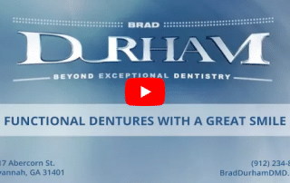 Will-Dental-Implants-Let-Me-Get-Rid-of-the-Palate-on-My-Denture