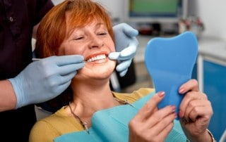 Health and Beauty for Your Smile | Cosmetic Dentist Hilton Head