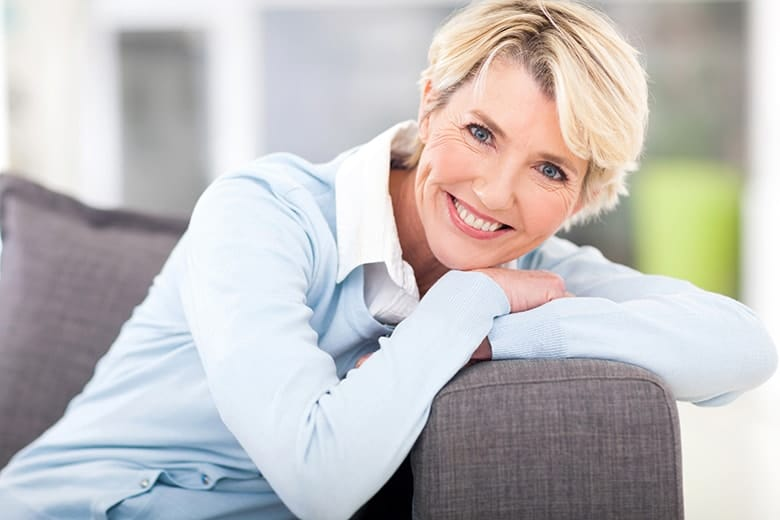 Dental Implants Like Natural Teeth | Hilton Head