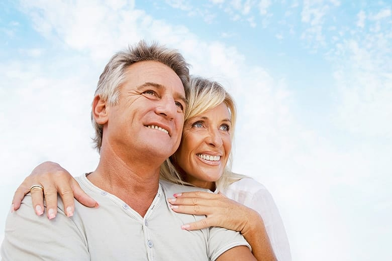 Quality Care for Denture Wearers | Bluffton, SC